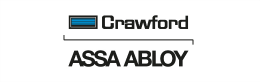 Crawford-logo_right-side-portlet_w1000px